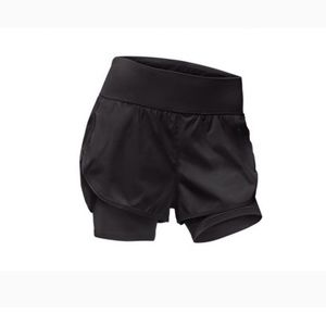 The North Face Terra Metro Shorts! NWT! Size XS